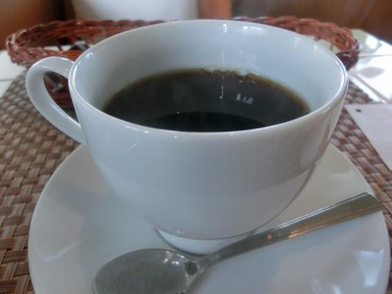 グーグーカフェ