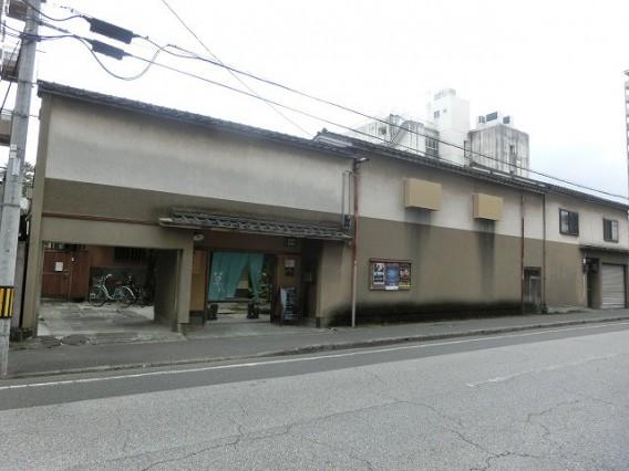 平日週3日のみのランチ!高知市鷹匠町の【草や】で日替わり定食を食べてきました