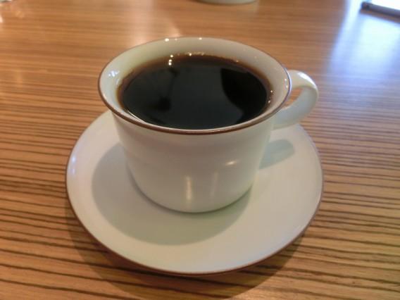 高知市 コーヒープラス