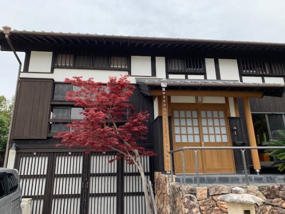 夜須町手結山にできたカフェ【FARO】はスープがメイン!スープモーニングをいただいてきました♫
