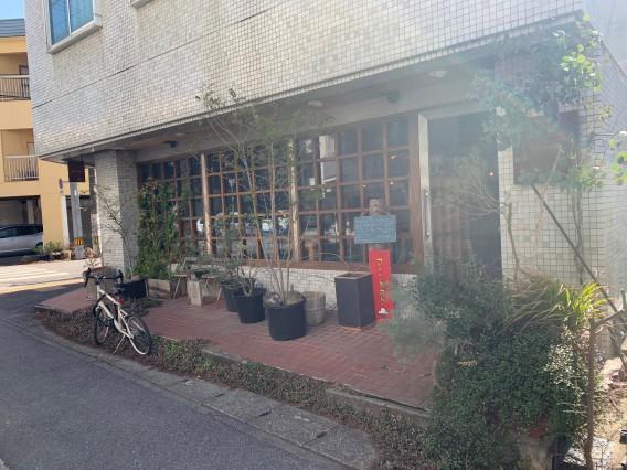 【高知市北本町】宿借りスパイスカレー屋「アミーゴカレー」のカレーもかなり本格派だった