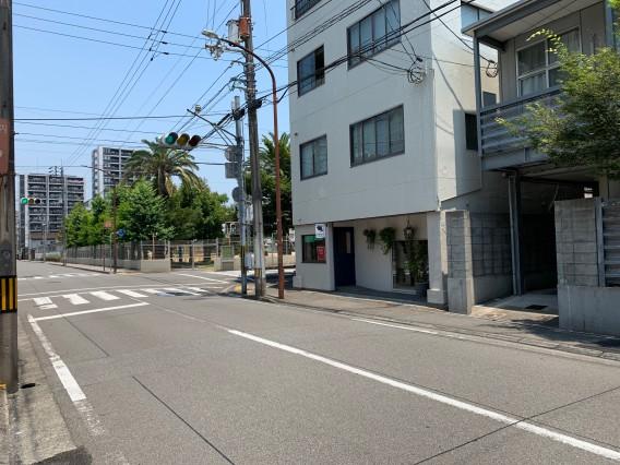 【高知市はりまや町】ヌードルmumaは行列必至の大人気ラーメン店
